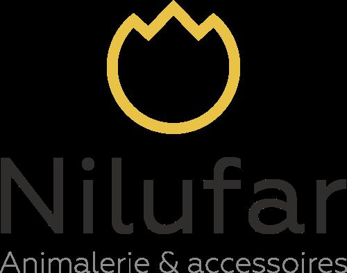 logo nilufar